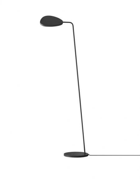 LEAF stojaca lampa