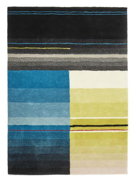 COLOUR koberec