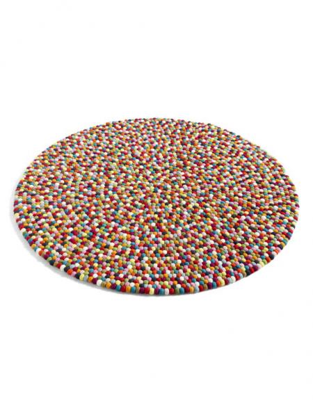 PINOCCHIO koberec