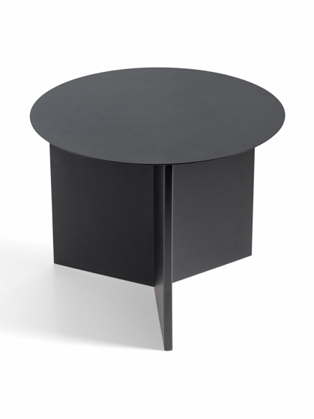 SLIT Table Round konferenčný stolík