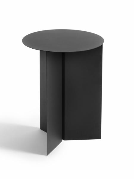 SLIT Table High konferenčný stolík