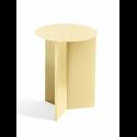 SLIT Table High Light Yellow konferenčný stolík