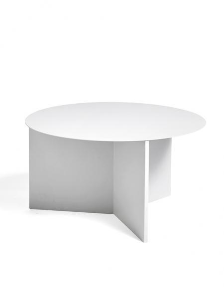 SLIT XL TABLE konferenčný stolík