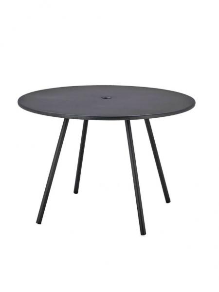 AREA jedálenský stôl
