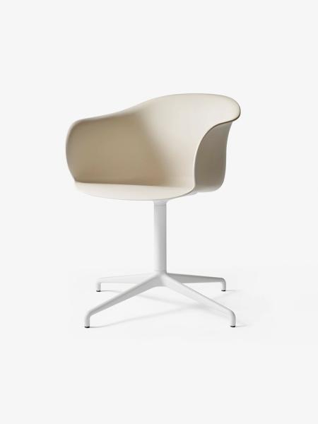 ELEFY JH32 stolička