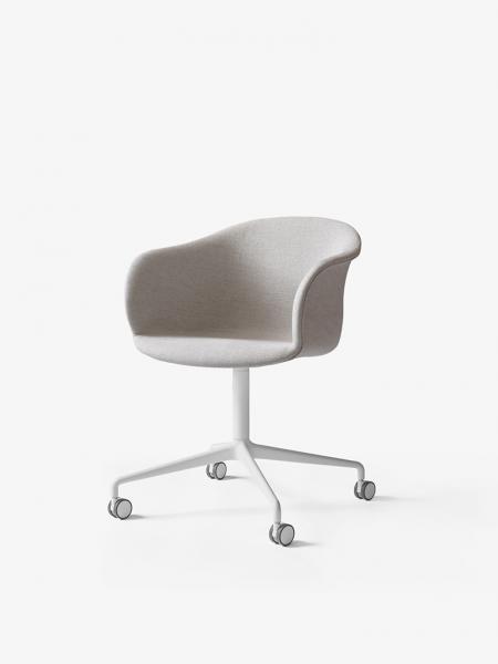 ELEFY JH37 stolička
