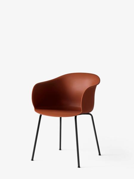 ELEFY JH28  stolička