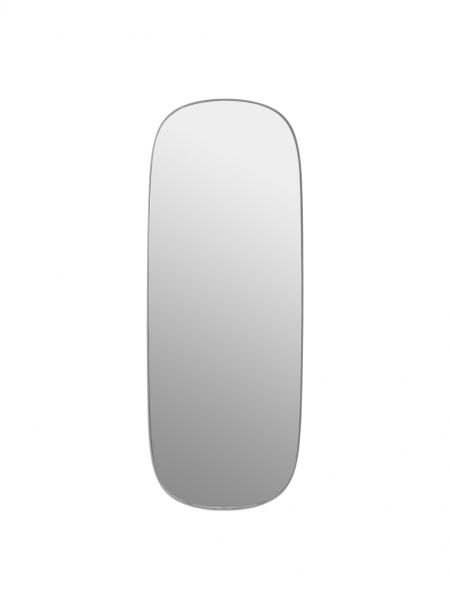 FRAMED L  zrkadlo
