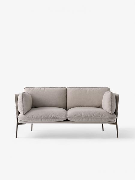 CLOUD LN2 sedačka - dvojsed