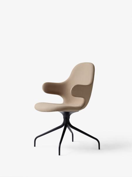 CATCH JH2 stolička
