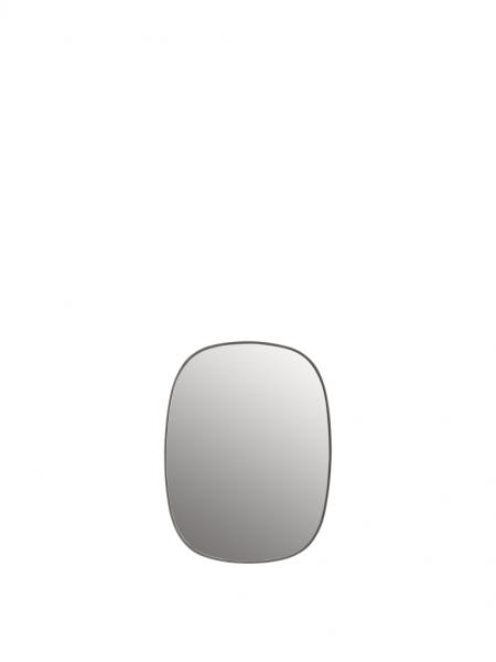 FRAMED S zrkadlo