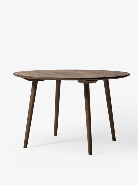 IN BETWEEN SK4 stôl D120