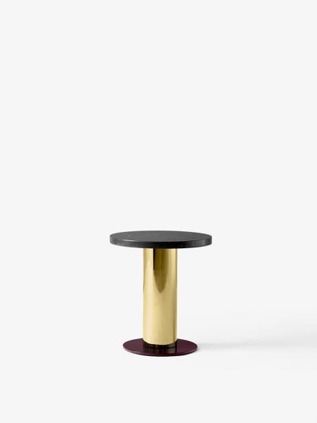 MEZCLA JH19 príručný stolík