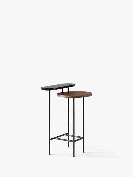PALETTE JH26 príručný stolík