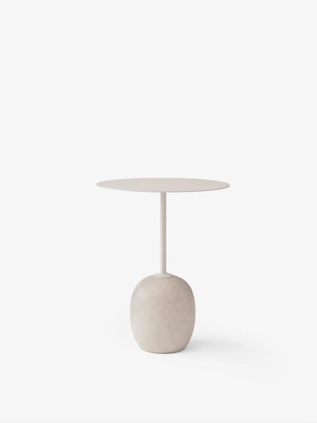LATO LN8 príručný stolík