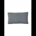 DIVINE SCATTER 52x32 cm, grey