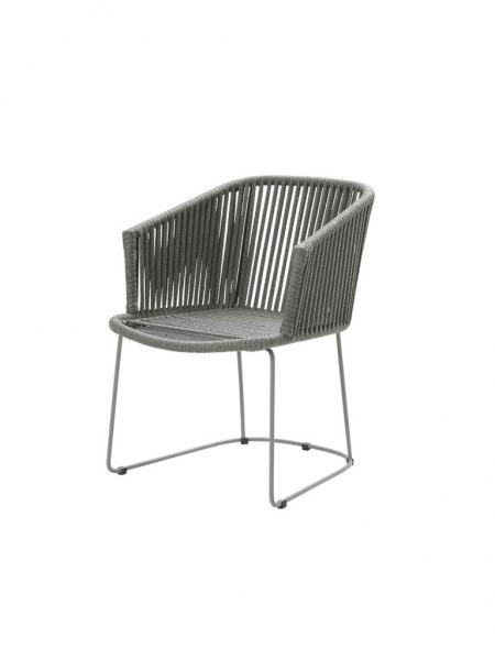 MOMENTS stolička