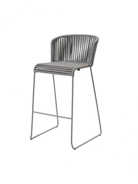 MOMENTS barová stolička