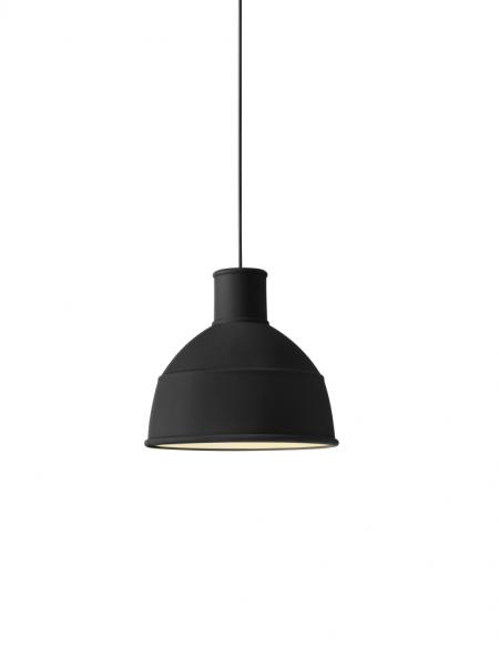 UNFOLD lampa