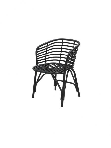 BLEND jedálenská stolička
