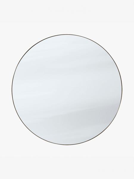 AMORE SC49 zrkadlo okrúhle