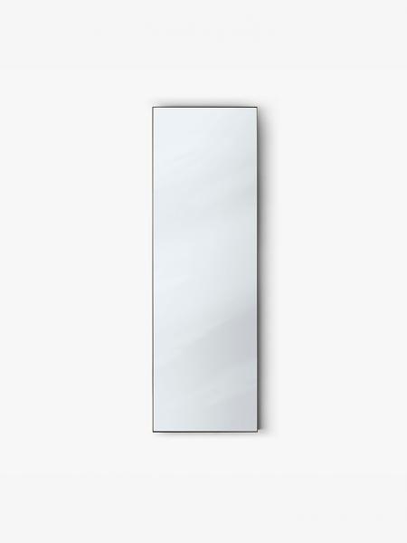 AMORE SC50 zrkadlo