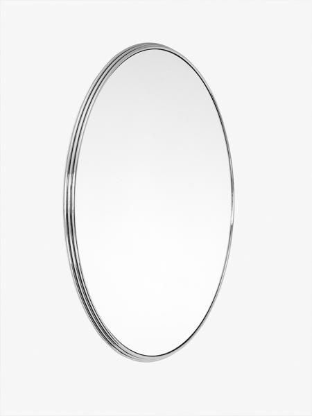 SILLON SH6 okrúhle zrkadlo