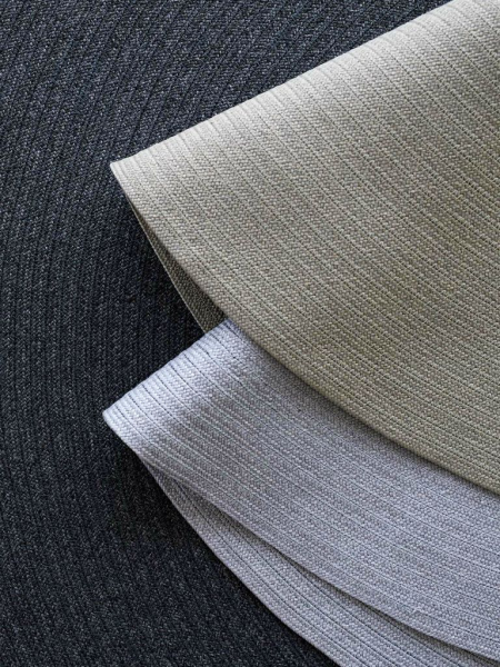 CIRCLE koberec