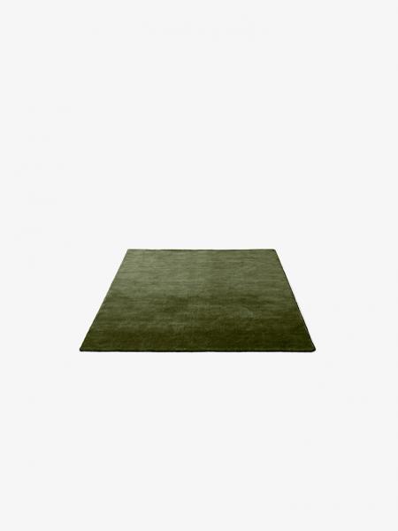 The MOOR AP5 koberec