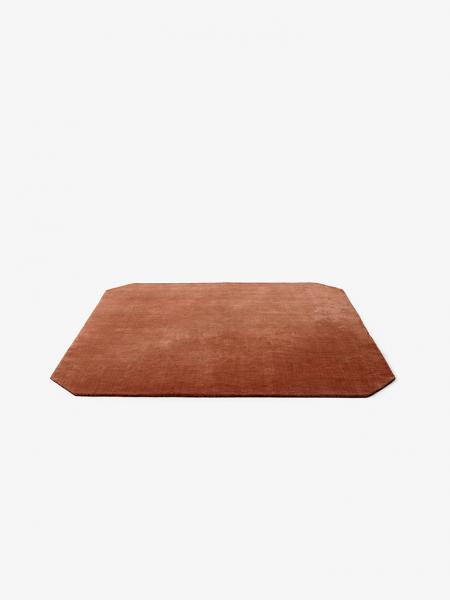 The MOOR AP6 koberec