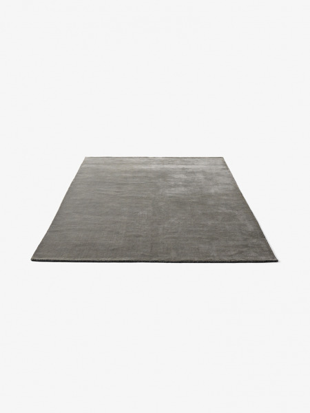 The MOOR AP7 koberec