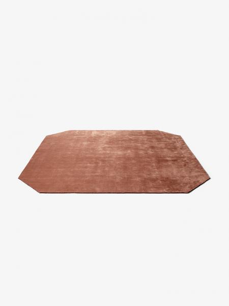 The MOOR AP8 koberec