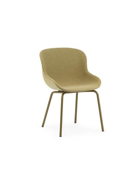 Hyg Chair Full Upholstery - stolička celočalúnená