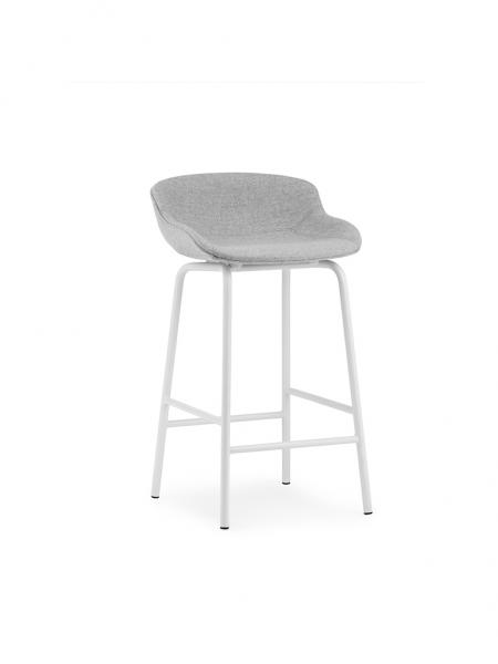 Hyg Barstool 65 Ful Uholstery barová stolička