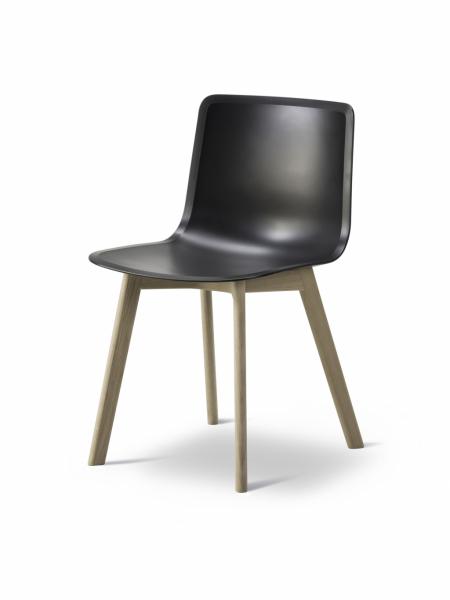 PATO CHAIR MODEL 4225 jedálenská stolička
