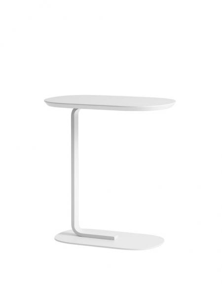 RELATE príručný stolík