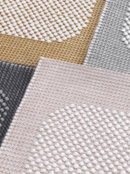 PEBBLE koberec 200x300