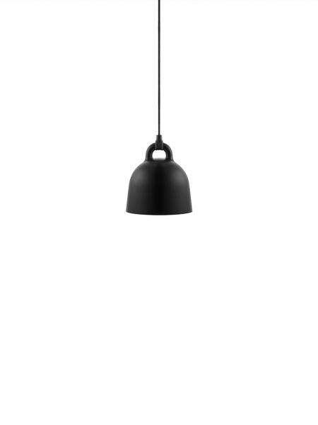 BELL LAMP X-Small EU závesné svietidlo