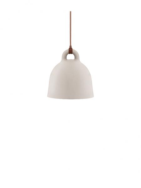 BELL LAMP Small EU závesné svietidlo