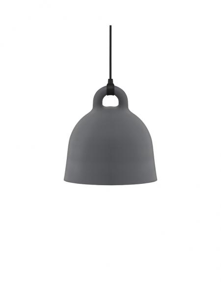 BELL LAMP Medium EU závesné svietidlo