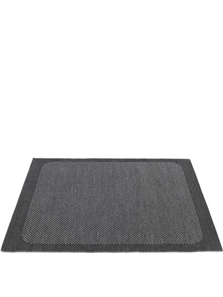 PEBBLE koberec 170x240