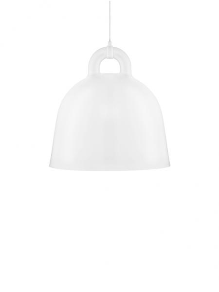 BELL LAMP Large EU závesné svietidlo