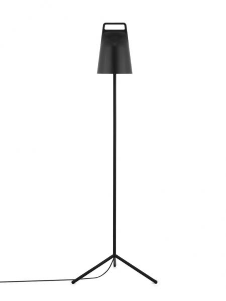 Stage Floor Lamp EU stojace svietidlo