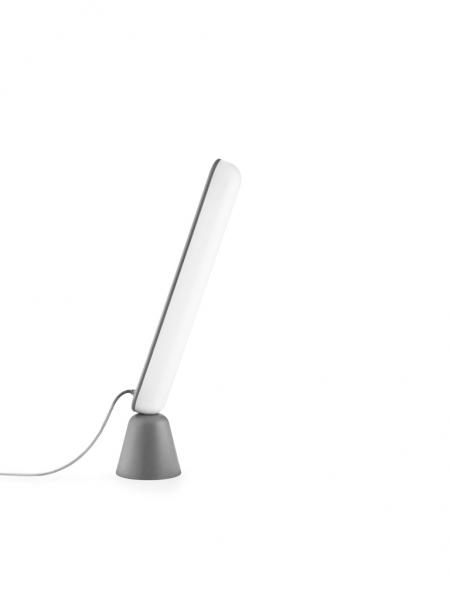 ACROBAT TABLE LAMP EU stolové svietidlo