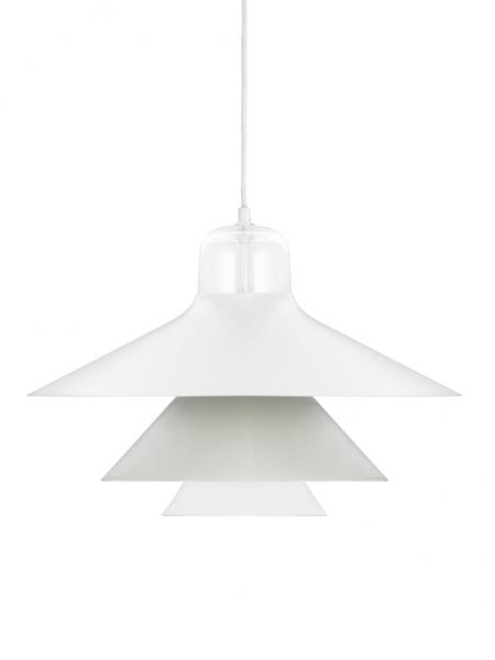 Ikono Lamp Large EU závesné svietidlo