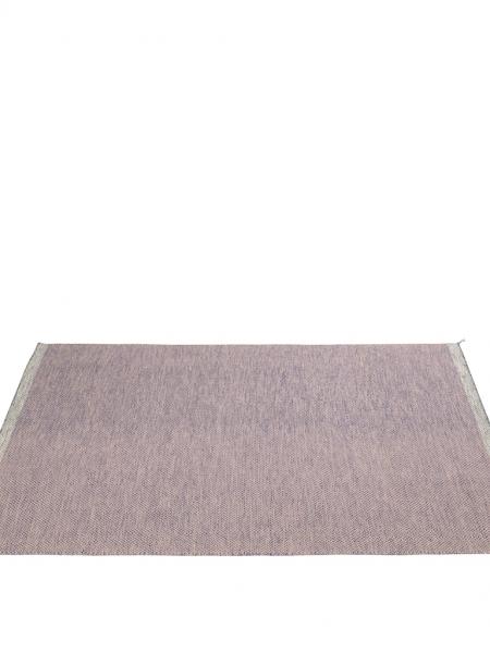PLY koberec 200x300