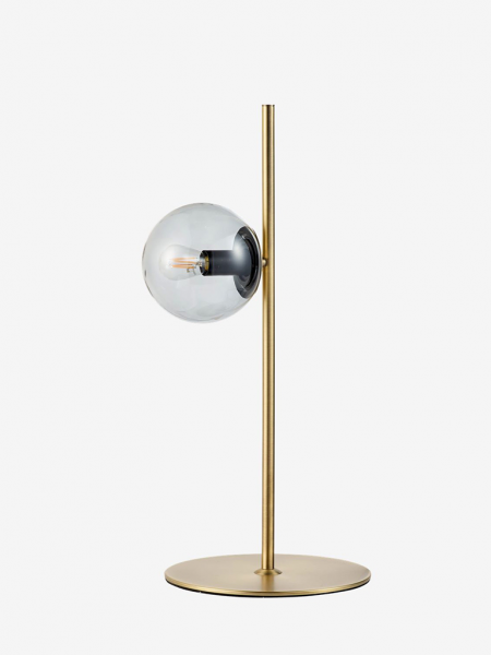 Orb Table Lamp stolová lampa