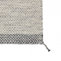 PLY koberec 200x300 white