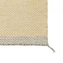 PLY koberec 200x300 yellow