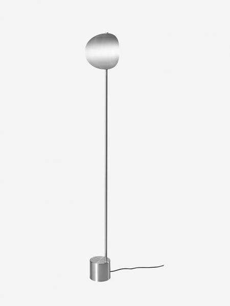 Callas Floor Lamp Tall stojace svietidlo